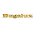 Bugalux