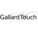Gallant Touch