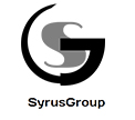 SyrusGroup